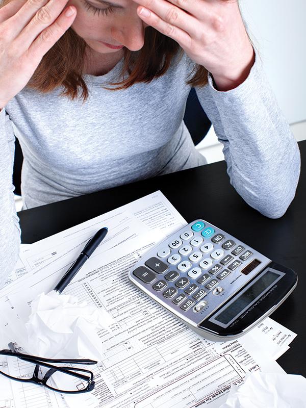 Tax-Problems-Resolution